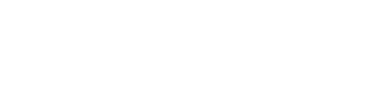 SMSHorn - Leading Messaging Provider