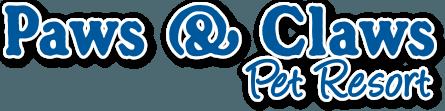 Wild Smoked Logo